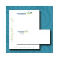 Envelopes & Letterhead