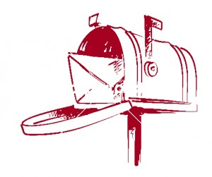 mailbox_red