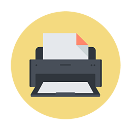 konhaus print marketing harrisburg pa printing services