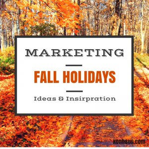 Marketing Fall Holidays (1)