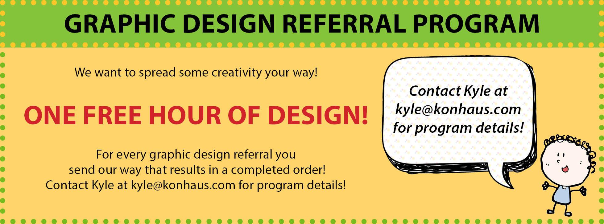 Graphic-Design-Referral-Program