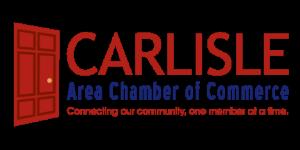 Carlisle COC