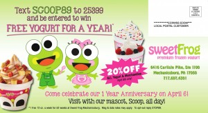 SweetFrog6x11OutlinesBACK