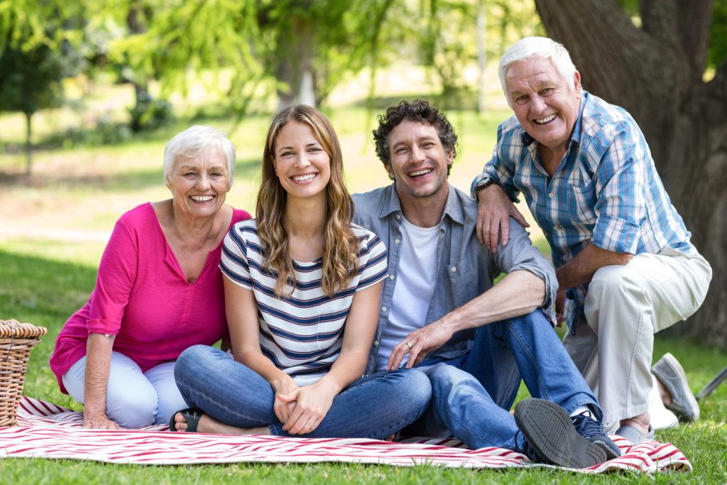 Las Vegas Canadian Senior Singles Online Dating Website