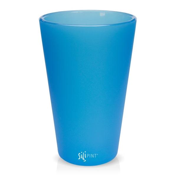 Summer Silicone Drinkware